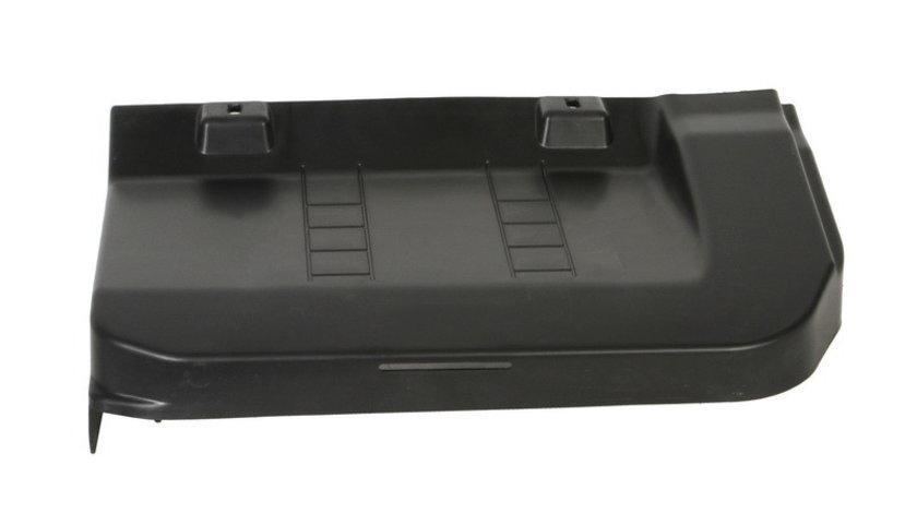 Capac, cutie baterie VOLVO FH PACOL VOL-BC-003