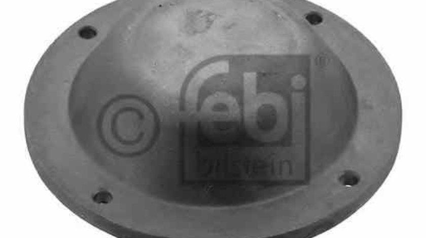 capac de protectiebutuc roata DAF 75 CF FEBI BILSTEIN 43768