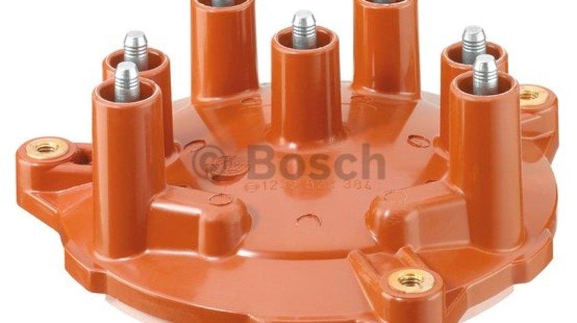 Capac delcou Bosch pt mercedes e class, g class, s class