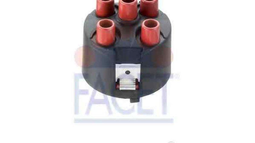 Capac delcou / distribuitor AUDI 100 44 44Q C3 FACET 2.7530/36PHT