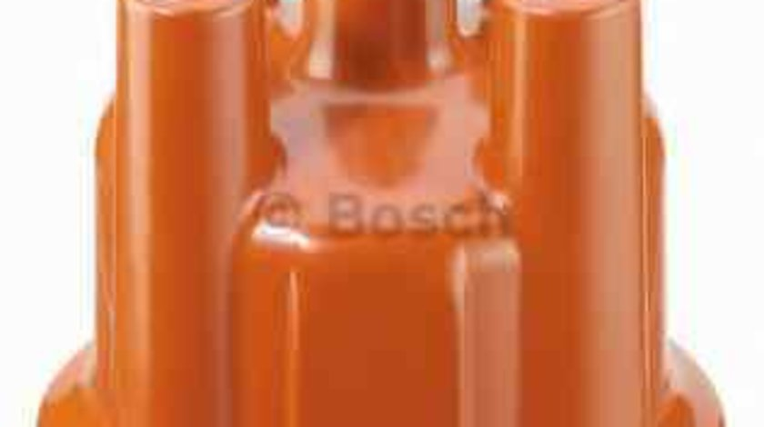 Capac delcou / distribuitor AUDI 80 81 85 B2 BOSCH 1 235 522 370