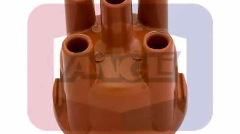 Capac delcou / distribuitor AUDI 80 81 85 B2 EPS 1306094