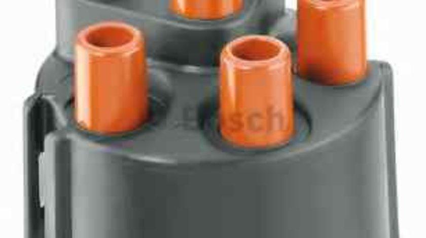 Capac delcou / distribuitor AUDI 90 89 89Q 8A B3 BOSCH 1 235 522 405