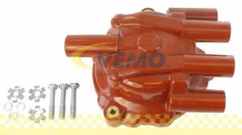 Capac delcou / distribuitor VOLVO 740 Kombi (745) VEMO V95-70-0014