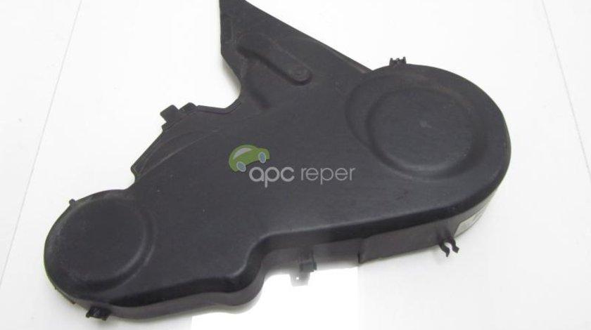 Capac distribuitie motor Audi Q5 8R 2,0Tdi cod 03L109107C