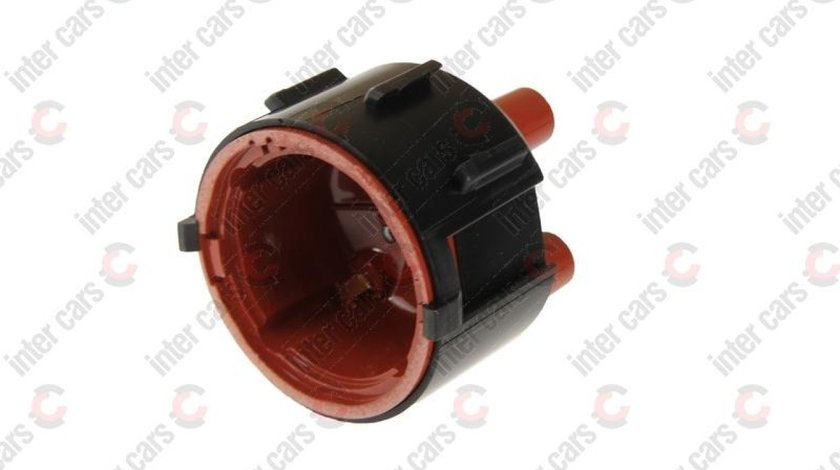 Capac distribuitor VW POLO coupe 86C 80 Producator BERU VK355S