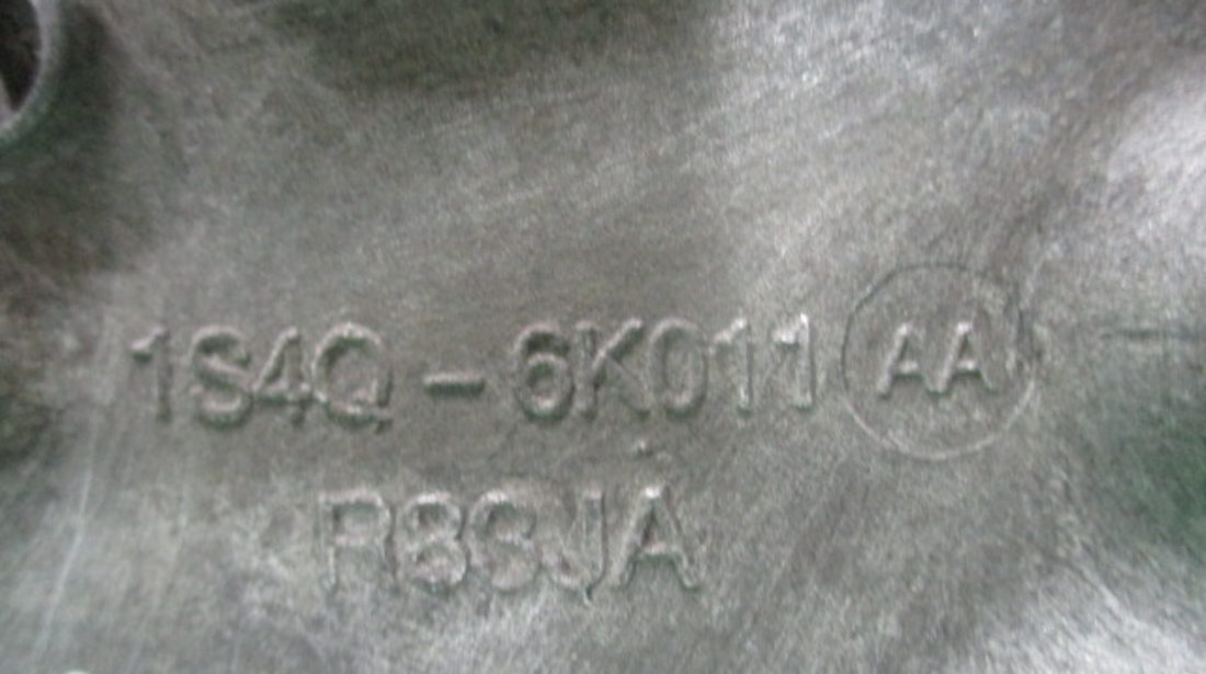 CAPAC DISTRIBUTIE 1S4Q-6K011-AA FORD FOCUS 1 1.8 TDCI FAB. 1998 - 2005 ⭐⭐⭐⭐⭐