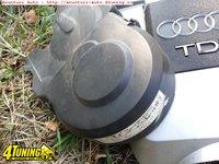 Capac distributie AUDI A4 1.9 Tdi 2001 2002 2003 2004