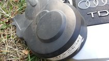 Capac distributie AUDI A4 1.9 Tdi 2001 2002 2003 2...