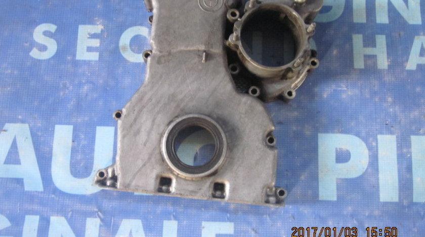 Capac distributie BMW E60 520i ;17062809