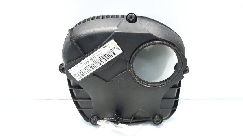 Capac distributie, cod 06H103269H, Seat Altea XL (5P5, 5P8) 1.8 tsi, CDAA (idi:465299)