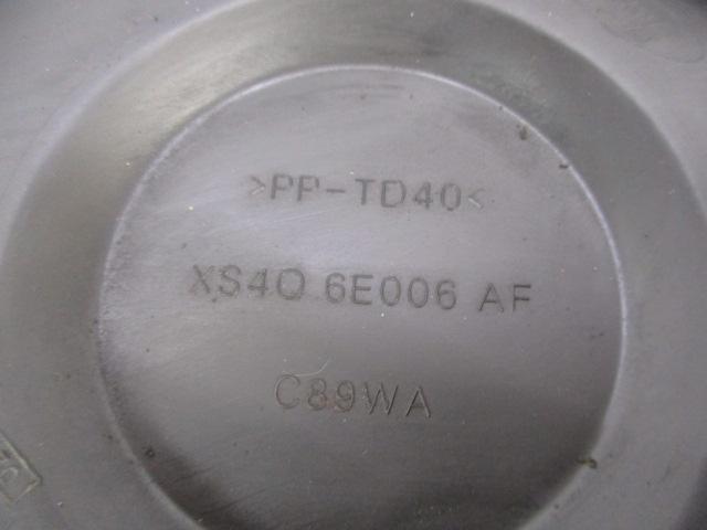 CAPAC DISTRIBUTIE COD XS4Q-6E006-AF FORD FOCUS 1 1.8 TDDI FAB. 1998 - 2005 ⭐⭐⭐⭐⭐