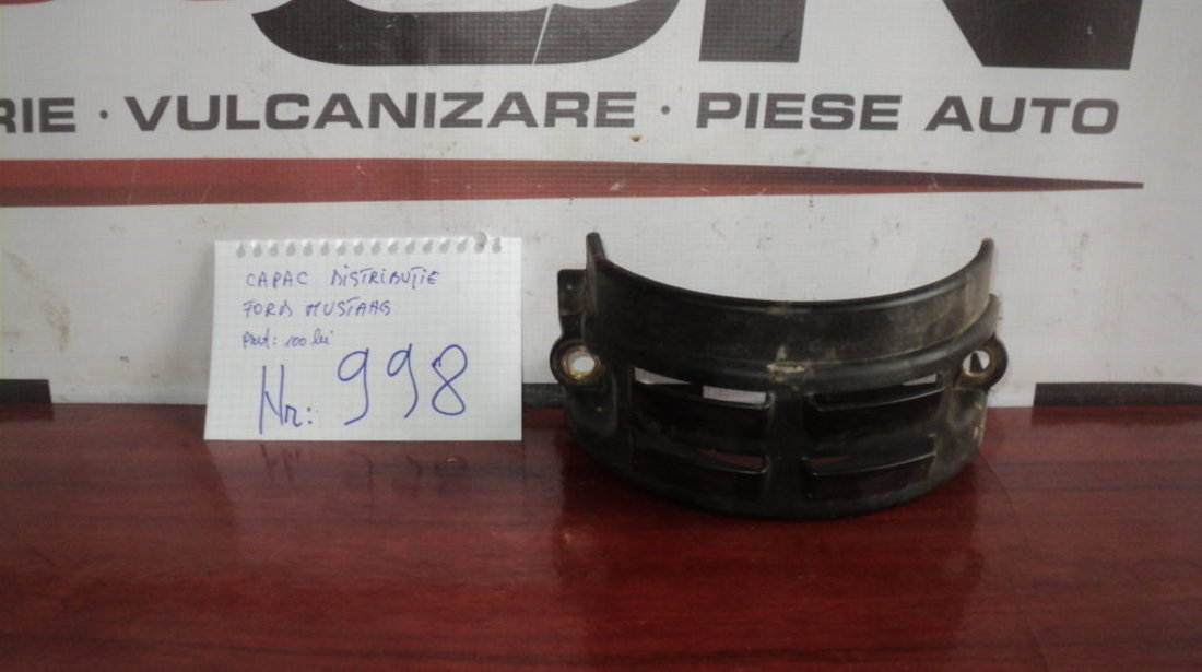 CAPAC DISTRIBUTIE FORD MUSTANG COD 4R3T 10A346 A