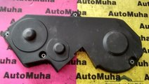 Capac distributie Ford S-Max (2006->) 1334617