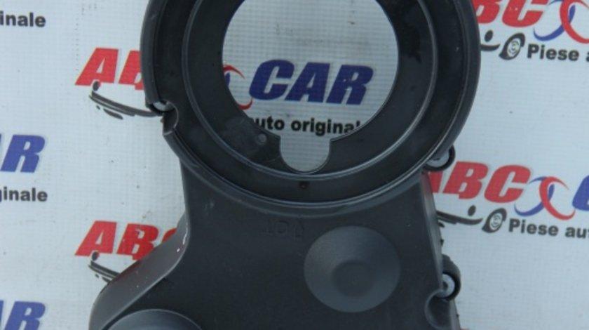 Capac distributie inferior VW Arteon 2.0 TDI cod: 04L109147D model 2018