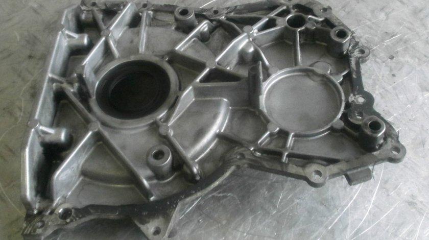 Capac distributie Mercedes W164,W211,W219,W221 A6420150601