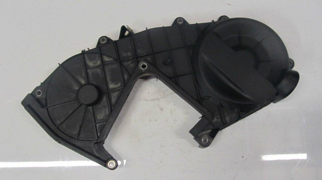 Capac Distributie Opel Astra H 1.7 CDTI Cod 897327429 \ 897 327 429