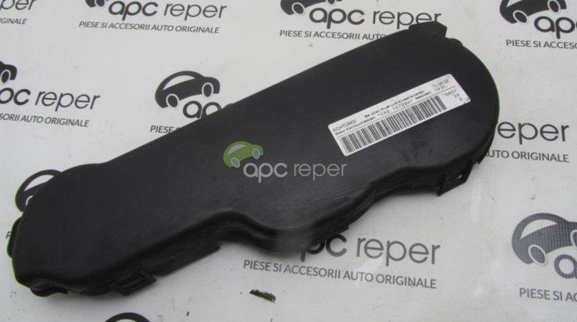 Capac distributie Original Audi cod 059109123Ad