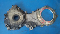 Capac distributie pompa ulei 1.8 tdci r3pa ford to...