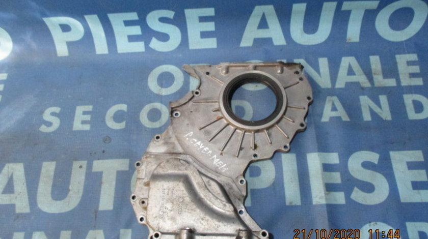 Capac distributie Porsche Cayenne 3.2vr6; 022103173