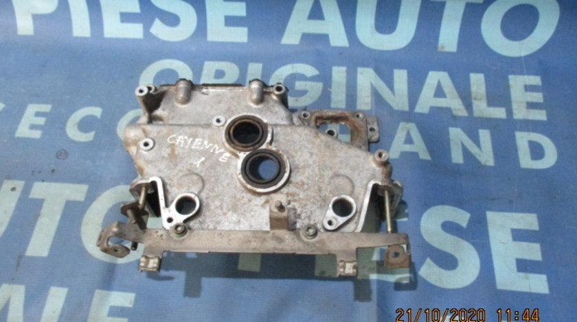 Capac distributie Porsche Cayenne 3.2vr6; 066109147D