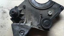 Capac distributie rola intinzatoare accesorii Audi...
