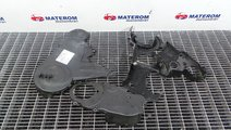 CAPAC DISTRIBUTIE SEAT ALTEA XL ALTEA XL 1.6 TDI -...