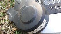 Capac distributie Skoda Octavia 2 1.9 tdi 2004 200...
