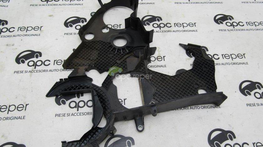 Capac distributie spate Audi A6 4F Facelift 2010 - 2,0Tdi cod 03L109145B