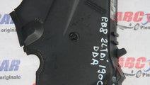 Capac distributie VW Passat B8 2.0 TDI cod: 04L109...