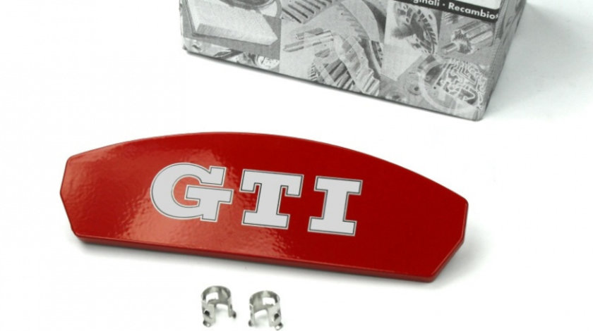 Capac Etrier Frana Fata GTI Oe Volkswagen Golf 7 2012→ 5G0698221