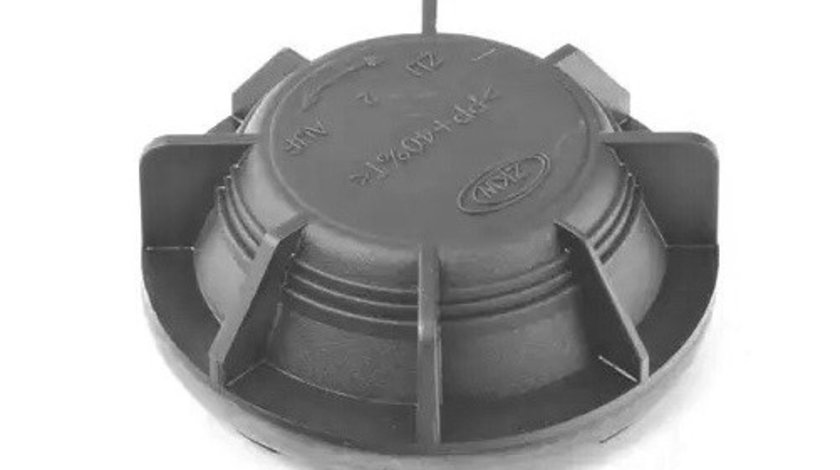 Capac Far Oe Bmw Seria 3 E90 2004-2011 63127681410