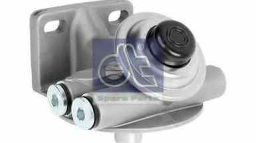 Capac filtru combustibil Producator DT 4.63305