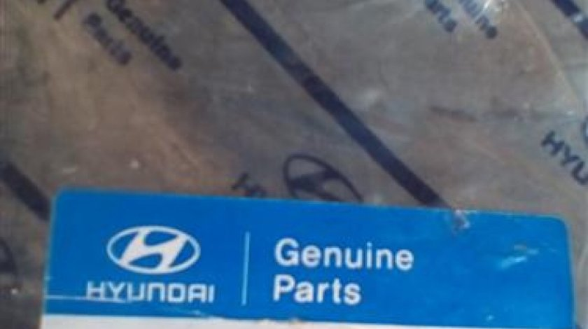 Capac filtru de aer Hyundai Elantra An 2000-2006 cod 281112C000