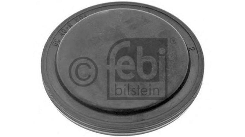 Capac flansa, transmisie automata Seat Toledo II (1998-2006)[1M2] #3 020409289A
