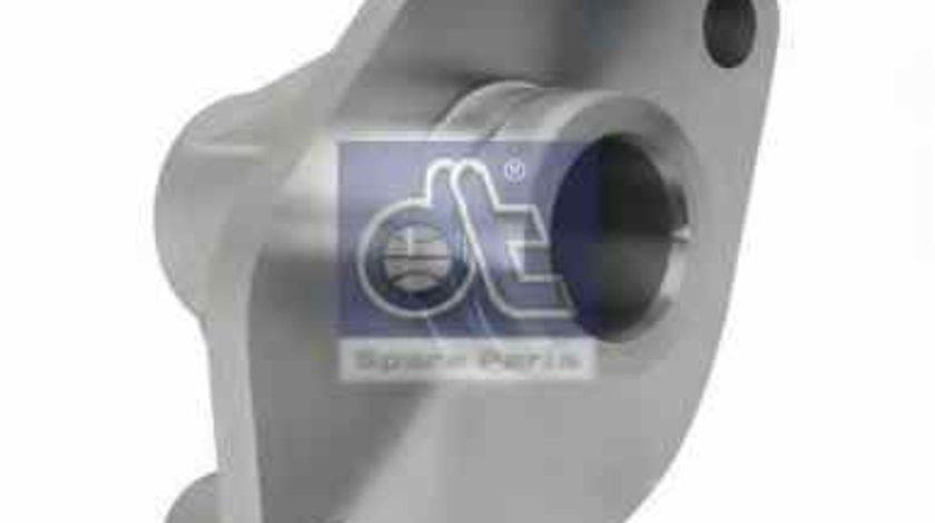 Capac flansa transmisie manuala Producator DT 2.32468