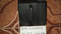CAPAC INSTALATIE ELECTRICA RENAULT TRAFIC OPEL VIV...