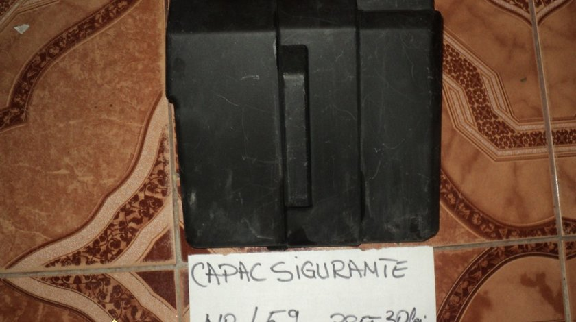 CAPAC INSTALATIE ELECTRICA RENAULT TRAFIC OPEL VIVARO NISSAN PRIMASTAR