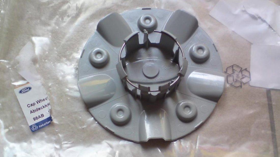 Capac janta aliaj 15' - Ford Focus / Fusion ( 99' - 04' )
