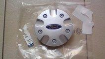 Capac janta aliaj 15' - Ford Focus / Fusion ( 99' ...