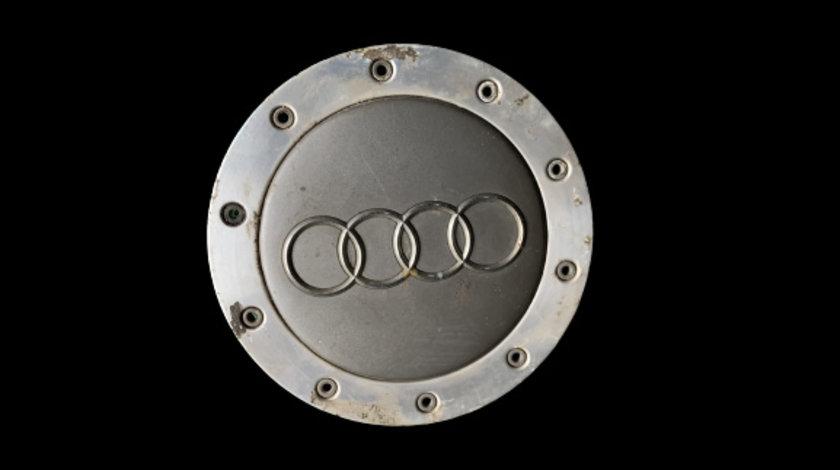 Capac janta aliaj Audi A6 4B/C5 [1997 - 2001] Sedan 2.8 MT quattro (193 hp)