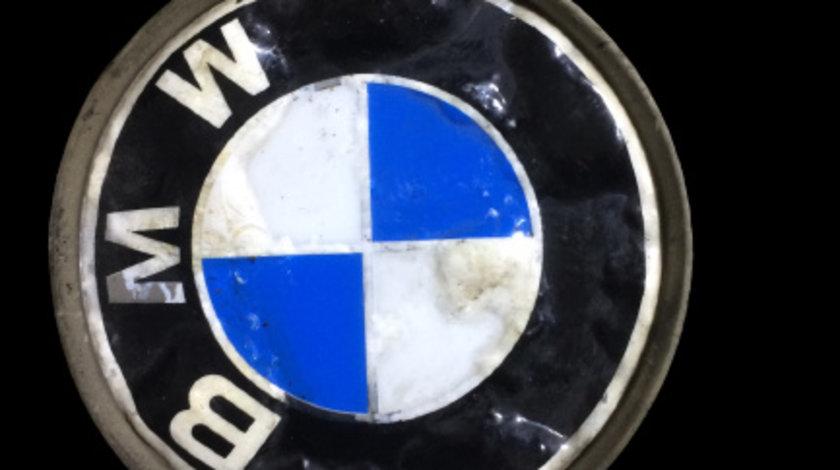 Capac janta aliaj BMW 5 Series E60/E61 [2003 - 2007] Sedan 520 d MT (163 hp) M47N2