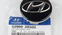 Capac Janta Aliaj Hyundai IX35 cod intern: 529603s...