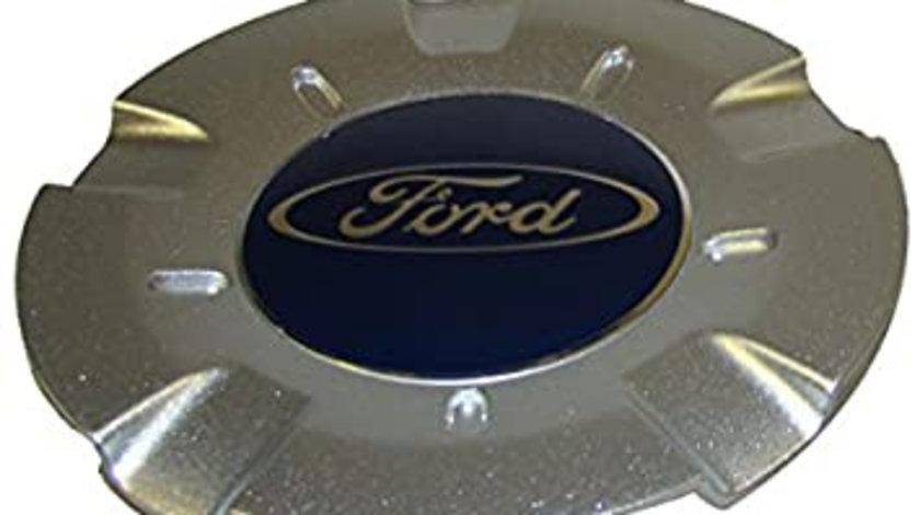 Capac janta aluminiu R15 originale ford focus 2