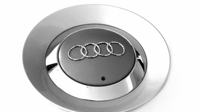 Capac Janta Oe Audi 4E0601165B