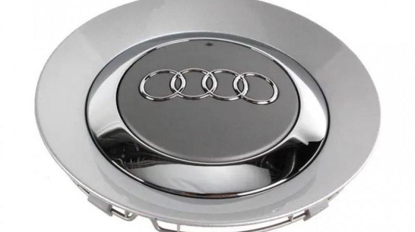Capac Janta Oe Audi 4F0601165SRA