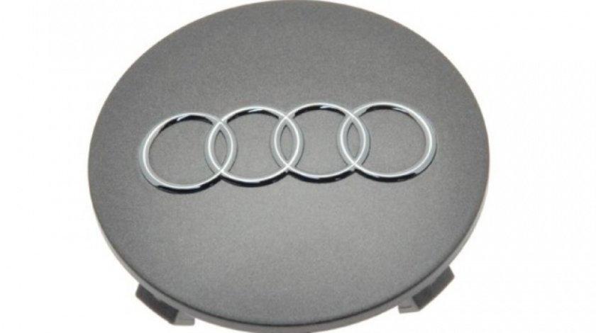 Capac Janta Oe Audi 8T0601170