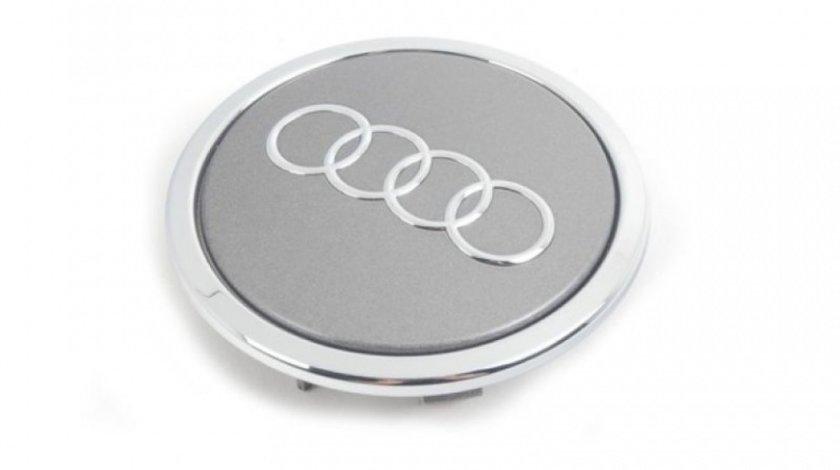 Capac Janta Oe Audi 8T0601170A7ZJ