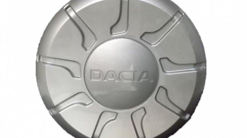 Capac Janta Oe Dacia Logan 1 2004-2012 8200789769