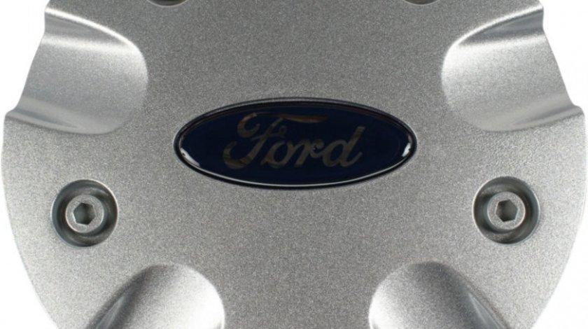 Capac Janta Oe Ford 1064118
